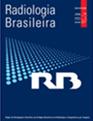 revista-radiologia