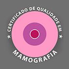 selo-mamografia
