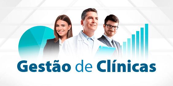 Emkt_Cabeçalho_Gestão_de_Clínicas
