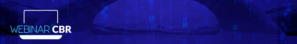 AVA - Webinar - 1000 x 150px