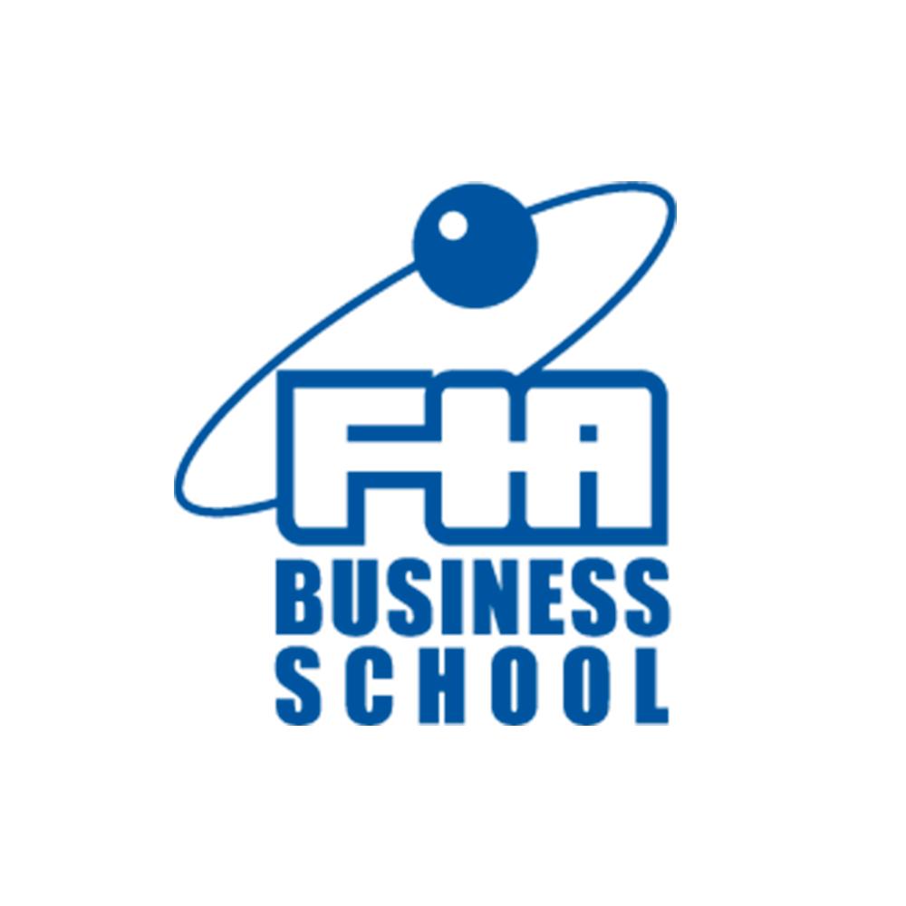 FIA-Business