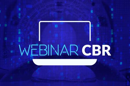 Webinar CBR: PI-RADS versão 2.1.