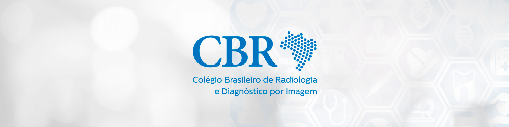 CBR_Capa