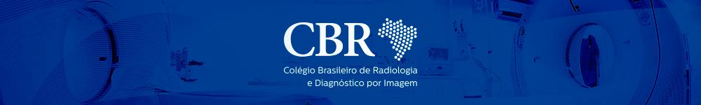 CBR_Sala de Imprensa_Webanners_24-09-2019_1000 x 150px
