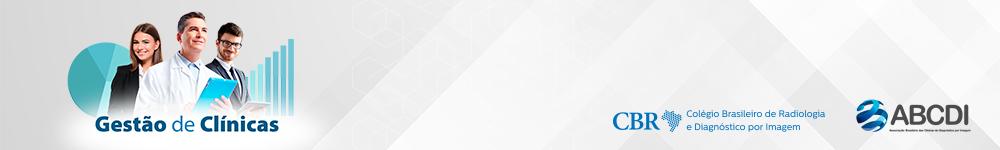 MKTPlace_Gestao de Clinicas_Pacote de Peças 2021 1000x150px