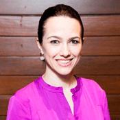 Webinar-Dra.Linei